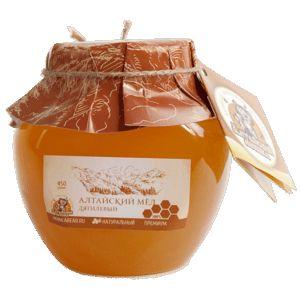 Дягилевый мед, полезные свойства и противопоказания, применение. Всё про редкий мёд из дягиля 1