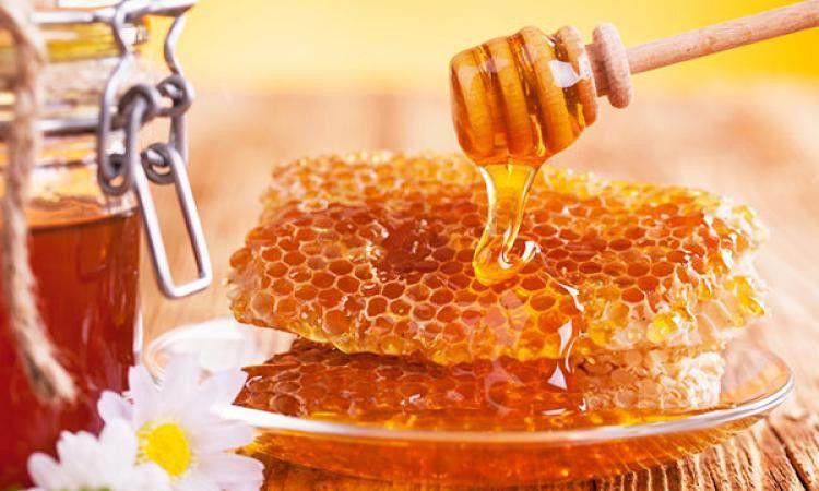 Как проверить мед на натуральность в домашних условиях 9