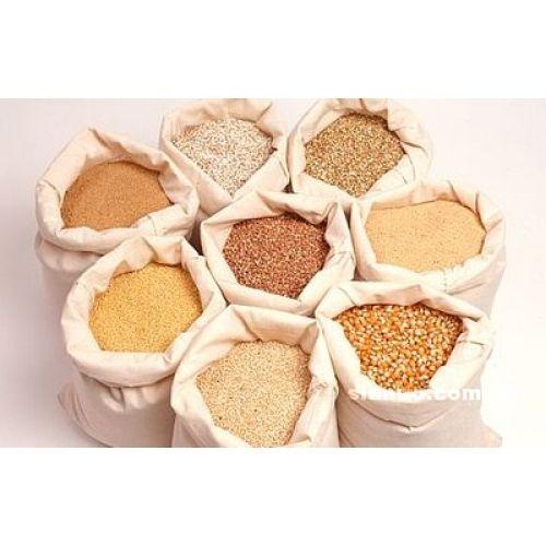Кормление перепелок несушек в домашних условиях виды кормов, полезные и вредные продукты 11