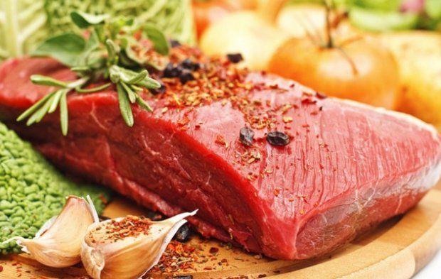 Мясо козы его калорийность, польза и вред для организма 2