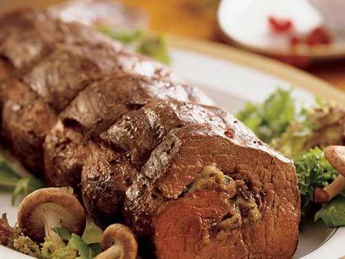 Тушеный кролик калорийность на 100 г, белки, жиры, углеводы 23