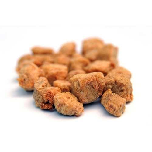 Тушеный кролик калорийность на 100 г, белки, жиры, углеводы 7
