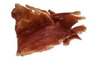 Тушеный кролик калорийность на 100 г, белки, жиры, углеводы 10