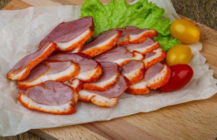Полезно ли мясо утки для человека 10