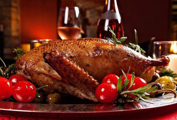 Полезно ли мясо утки для человека 12