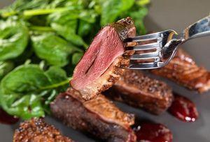 Полезно ли мясо утки для человека 2