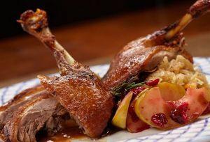 Полезно ли мясо утки для человека 5