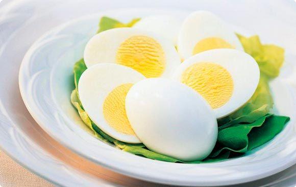 Перепелиное яйцо польза и вред для мужчин как принимать 5