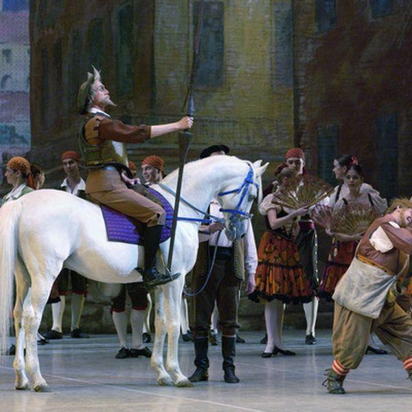 Клички лошадей или как назвать коня и кобылу 16